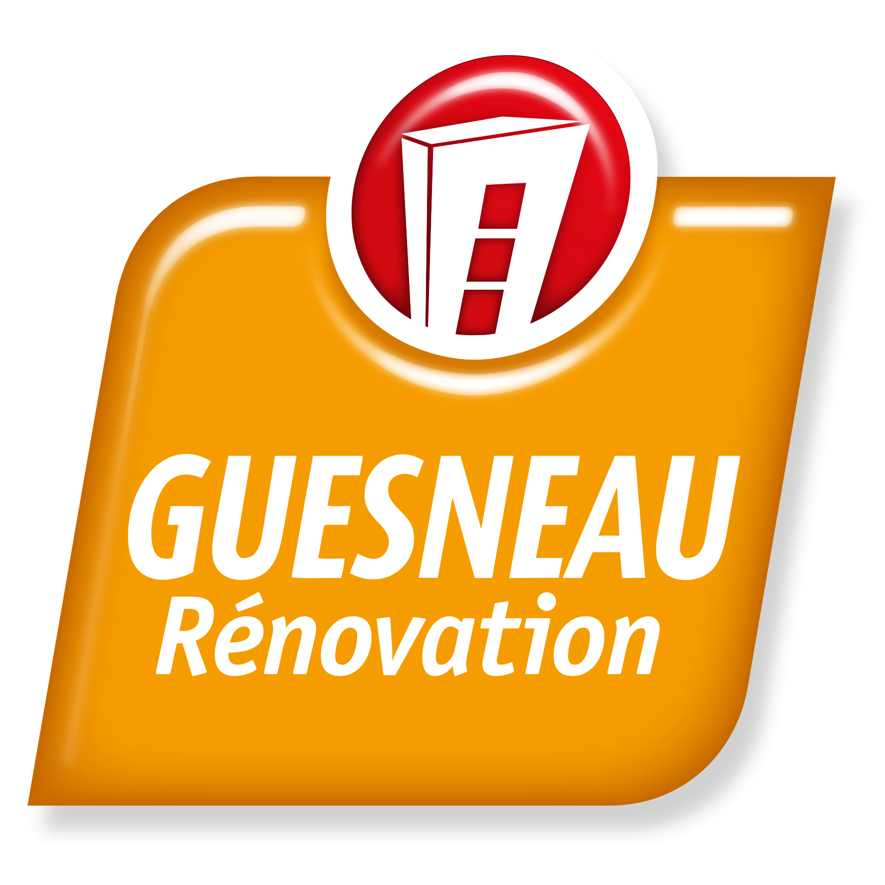 Guesneau Rénovation