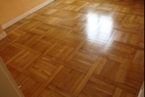 renovation parquet lustrage poncage chantilly