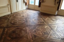 Parquet-Versailles-renovation-vitrification-Nantes